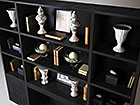 Bookshelf_Roy(LIB240)_2400x370x2200(fendi)